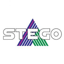 Продукция компании СТЕГО