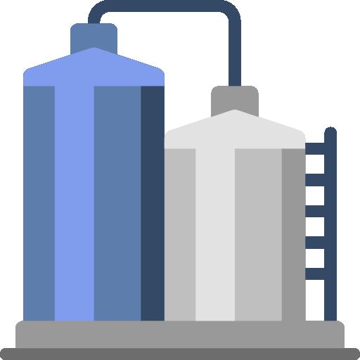 Емкостное и резервуарное оборудование